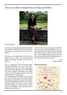 Gemeindebrief 2018-4_Web - Page 7