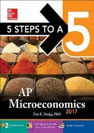 5-Steps-to-a-5-AP-