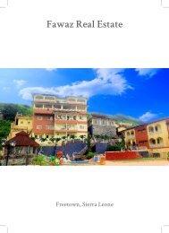 Fawaz Real Estate (8)