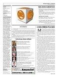 Jornal do Rebouças - 1ª Quinzena de Setembro 2018 - Page 2