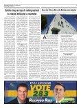 Jornal do Rebouças - 1ª Quinzena de Setembro 2018 - Page 3