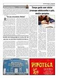 Jornal do Rebouças - 1ª Quinzena de Setembro 2018 - Page 4