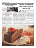 Jornal do Rebouças - 1ª Quinzena de Setembro 2018 - Page 7