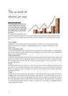 Magasiner  - Page 7