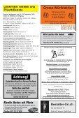 37.2018 Uristier  Der Urner Gratisanzeiger - Page 2