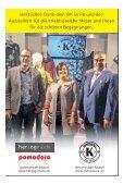 37.2018 Uristier  Der Urner Gratisanzeiger - Page 6