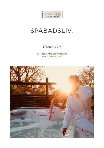 spabadsliv_höst_2018