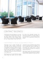 Sika-Design Contract 2018 - Page 4