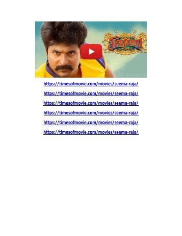 Youtube Tamil Songs Download Mp3 YouTube Free Latest New