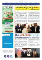 UPSI_Newsletter_August_September_2018 - Page 2
