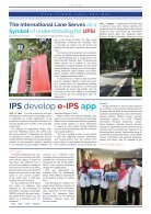 UPSI_Newsletter_August_September_2018 - Page 3