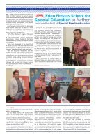 UPSI_Newsletter_August_September_2018 - Page 4