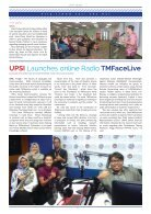 UPSI_Newsletter_August_September_2018 - Page 5