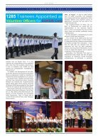 UPSI_Newsletter_August_September_2018 - Page 6