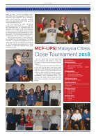 UPSI_Newsletter_August_September_2018 - Page 7