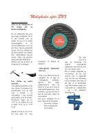 Magasiner  - Page 3