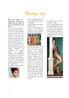 Magasiner  - Page 5