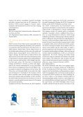 robert schuman centre for advanced studies - European University ... - Page 5