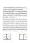 robert schuman centre for advanced studies - European University ... - Page 7