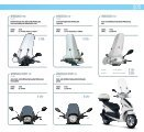PIAGGIO_zubehoer_2018_MONT_lowres - Page 5