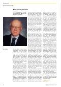 Leseprobe stahl und eisen 09/2018 - Seite 6