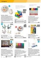 Weihnachten U005_at_de - Page 4