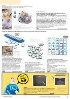 Weihnachten U005_at_de - Page 7