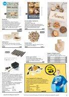 Noël U005_be_fr - Page 3