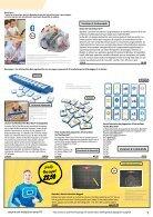 Noël U005_be_fr - Page 7