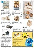 Weihnachten U005_ch_de - Page 3
