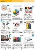 Weihnachten U005_ch_de - Page 4