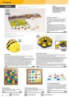 Weihnachten U005_ch_de - Page 6