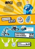 Natale U005_it_it - Page 2