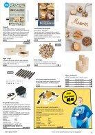 Natale U005_it_it - Page 3