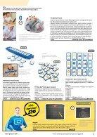 Natale U005_it_it - Page 7