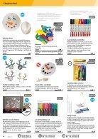 Kerstmis U005_nl_nl - Page 4