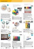 Navidad U005_es_es - Page 4