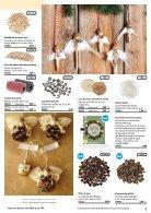Navidad U005_es_es - Page 5