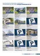 Das Immobilienmagazin - Ausgabe 9  - Seite 7