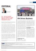 IFA International Review  - 2018 Edition - Page 3