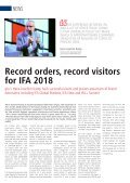 IFA International Review  - 2018 Edition - Page 4