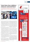 IFA International Review  - 2018 Edition - Page 5