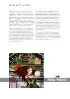 UKV_18-19_WEB - Page 3