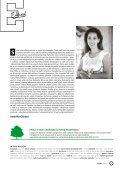 Slovak Lines magazín 9 2018 - Page 5