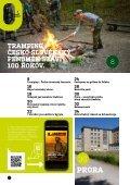 Slovak Lines magazín 9 2018 - Page 6