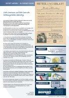 Allersberg September 2018 - Seite 3