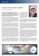 Allersberg September 2018 - Seite 4