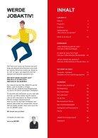 E-Paper_JOBAKTIV - Page 3