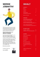 ME2BE JOBAKTIV - Page 3