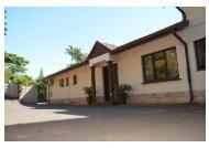 #CHOOSE -  Glenashley Home - R2 490 000